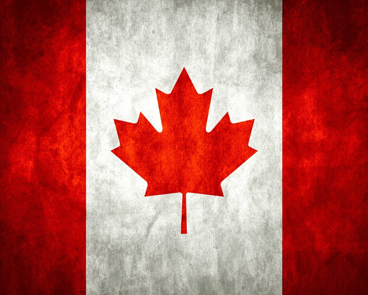 Canadian flag wallpapers national flag of canada hd for Wallpaper canada