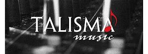 FACEBOOK Talisma Music Escritório do artista Leonardo