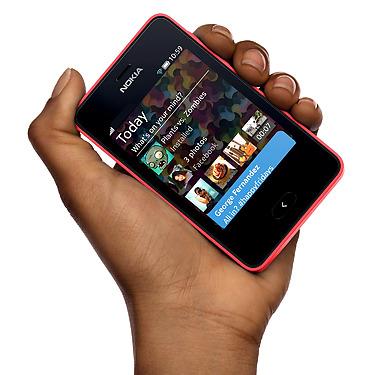 Nokia 501 hard Reset Nokia-Asha-501-screen-jpg