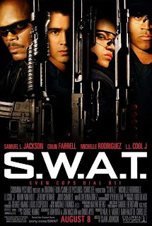 VER S.W.A.T. (2003) ONLINE LATINO