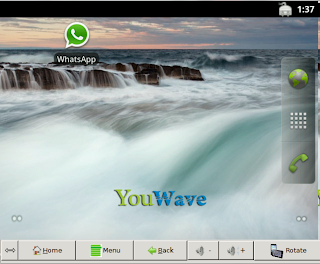 youwave