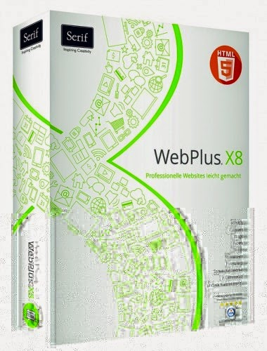 Serif-Webplus-X8-v16