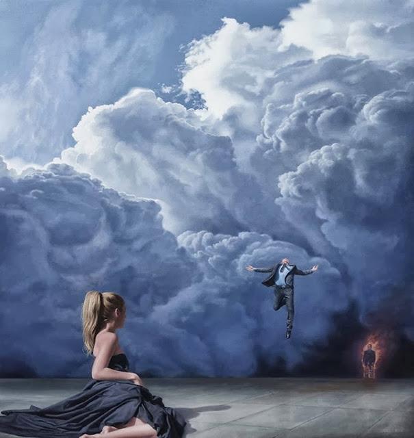 surrealismo-al-oleo-paisajes