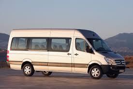 Cho thuê xe ở tại Hải Phòng- thuê xe 16 chỗ