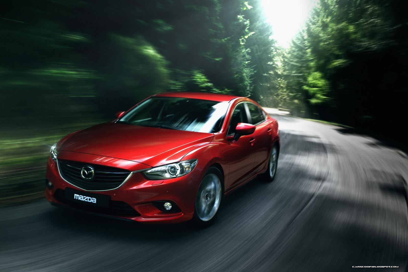http://1.bp.blogspot.com/-faoxIGQ3rq4/UD1m5Kwp3qI/AAAAAAAAhyo/BUy0AVrgWDg/s1600/2014-Mazda6-Sedan-3%255B2%255D.jpg