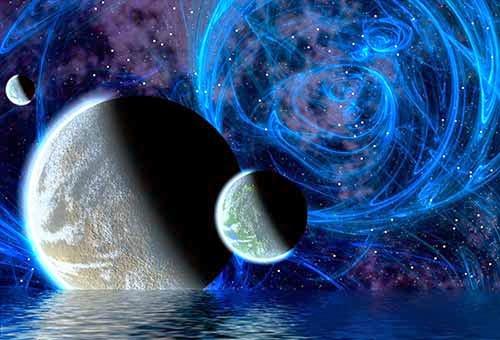 Накшатра Пурва Ашадха - звезда славы и жизненной мудрости