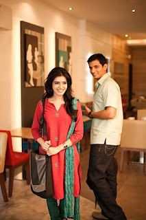 Samantha-jeeva-in-Neethane-En-Ponvasantham-photos