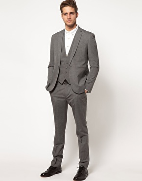 Styles of Suits for Men. | Prestige-The Man Store