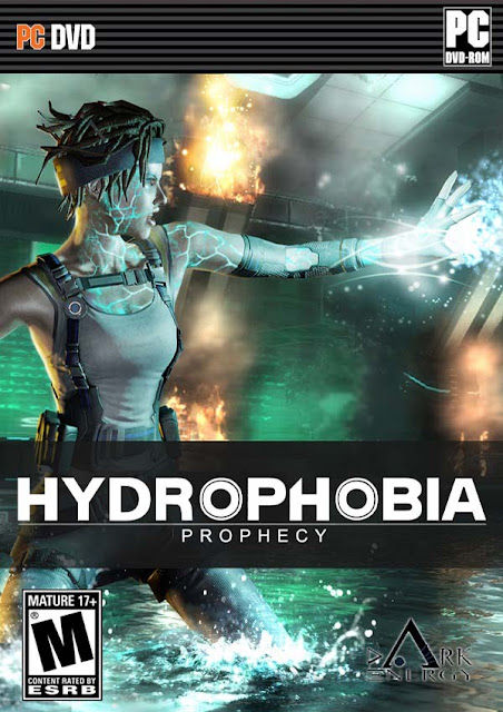 Hydrophobia-Prophecy-Download-Game-Cover-Free