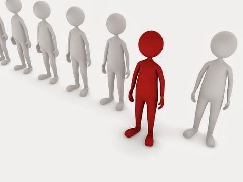 Cultura en la gestión de los emprendimientos sociales