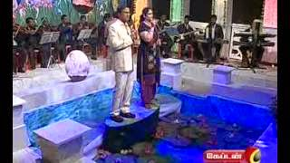 Prema Ganankal 01-06-2014 – Captain Tv Channel Program Show