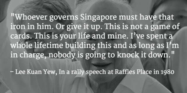 https://sg.news.yahoo.com/lee-kuan-yew--thoughts-and-sayings-135540680.html