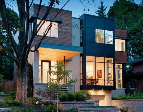 model rumah minimalis terbaru 2013 gambar design rumah minimalis ...