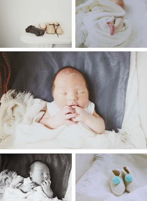baby newborn photography melbourne