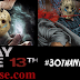 CONTEST: 30th Anniversary 'Friday The 13th: A New Beginning'