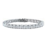 Tennis Bracelet Diamond2