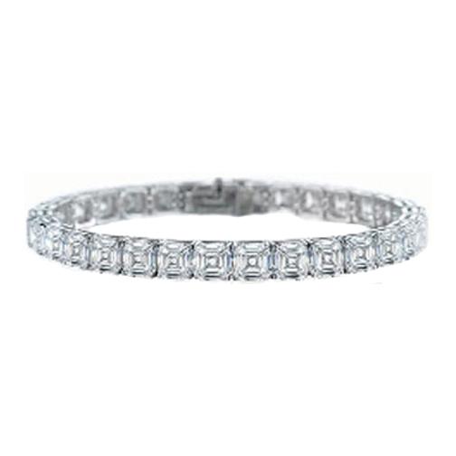 Bracelet Tool Galleries Tennis Bracelet Diamond