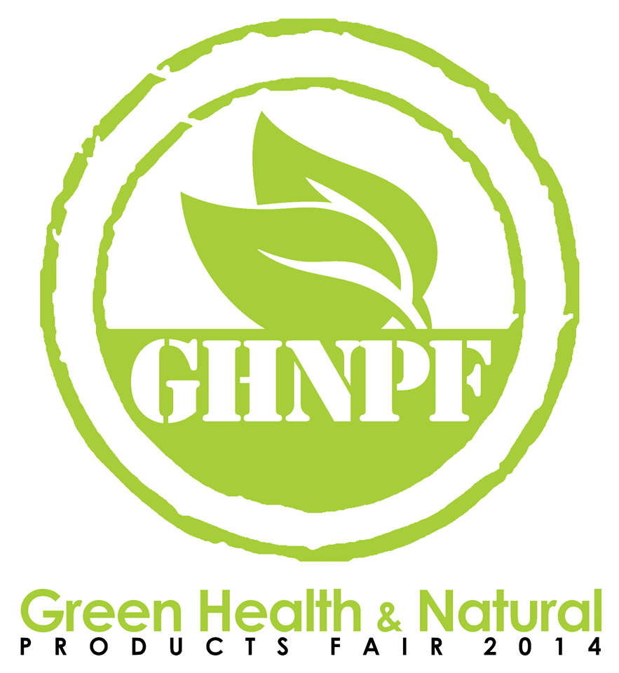 Green Health & Natural Products Fair