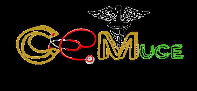 Comité Estudiantil Medicina UCE (CEMUCE)