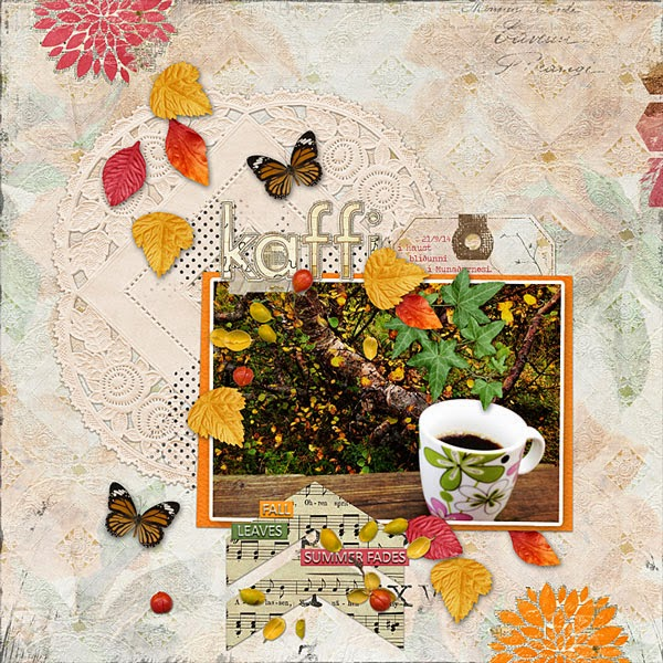 http://www.scrapbookgraphics.com/photopost/challenges/p200350-morning-coffee.html