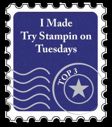 TSOT #441 Top 3