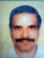 tharaa baarathi tamil poet kavingar கவிஞர் தாரா பாரதி, தமிழ்,கவிஞர்,