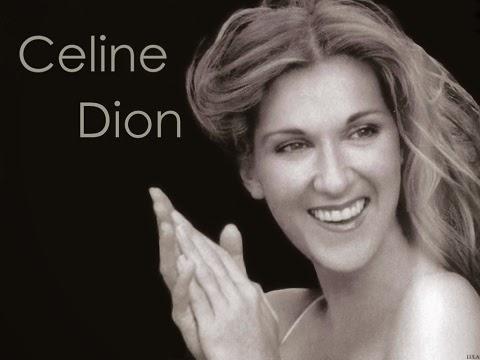 Celine Dion retorna ao palco em Las Vegas, em agosto. A cantora anunciou que vai voltar para o Colosseum at Caesars Palace e vai fazê-lo da melhor maneira: com um ato completamente renovado.