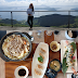 Aozora Japanese Café + Bistro - The Place…