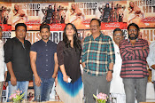 Rudramadevi movie success meet photos-thumbnail-2