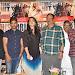 Rudramadevi movie success meet photos-mini-thumb-2