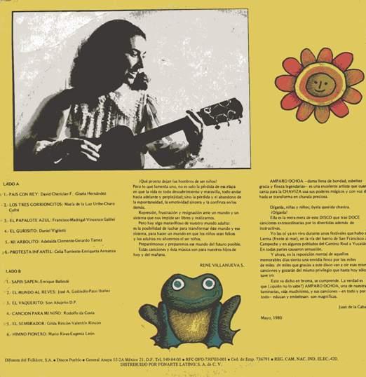 Cancion Infantil Baño De Burbujas:BURBUJAS – Las canciones originales de los progamas de TV