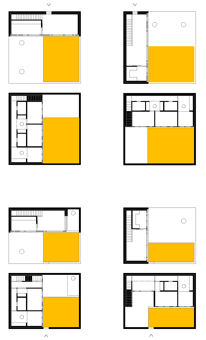 Jorge meijide arquitecto - Paginas de viviendas ...