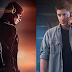 Datas dos finais de Flash, Supernatural, Arrow e as outras séries da CW
