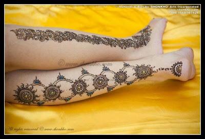 http://mehndi360.blogspot.com/2013/02/mehndi-or-henna-designing-on-legs.html