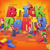 [Recensione] - Brick Party