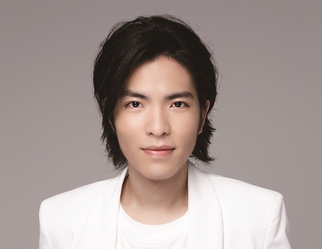 Jam Hsiao (Taiwan)