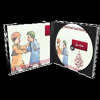 archive.org/download/kquran.net_CD-Alserah-Alnbwyah-Children-Carton/kquran.net_CD-Alserah-Alnbwyah-Children-Carton.iso