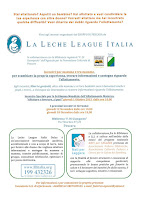 Leche League Italia ONLUS