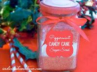 http://sewlicioushomedecor.com/peppermint-candy-cane-sugar-scrub-labels/