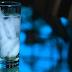 دور المياه فى حياة الأنسان وفوائد المياه الباردة