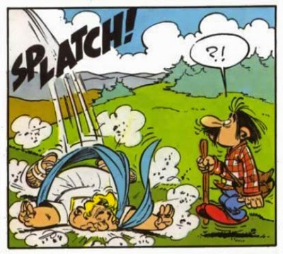http://popneuf.blogspot.fr/search/label/uderzo
