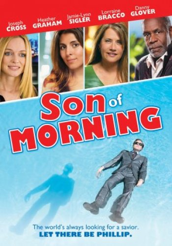 Son of Morning 2011 [DVDRip] Subtitulos Español Latino Descargar [1 Link]