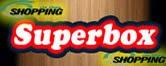 http://superboxtv.forumer.com/