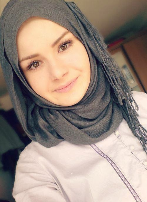 Foulard-turque-hijab-chic