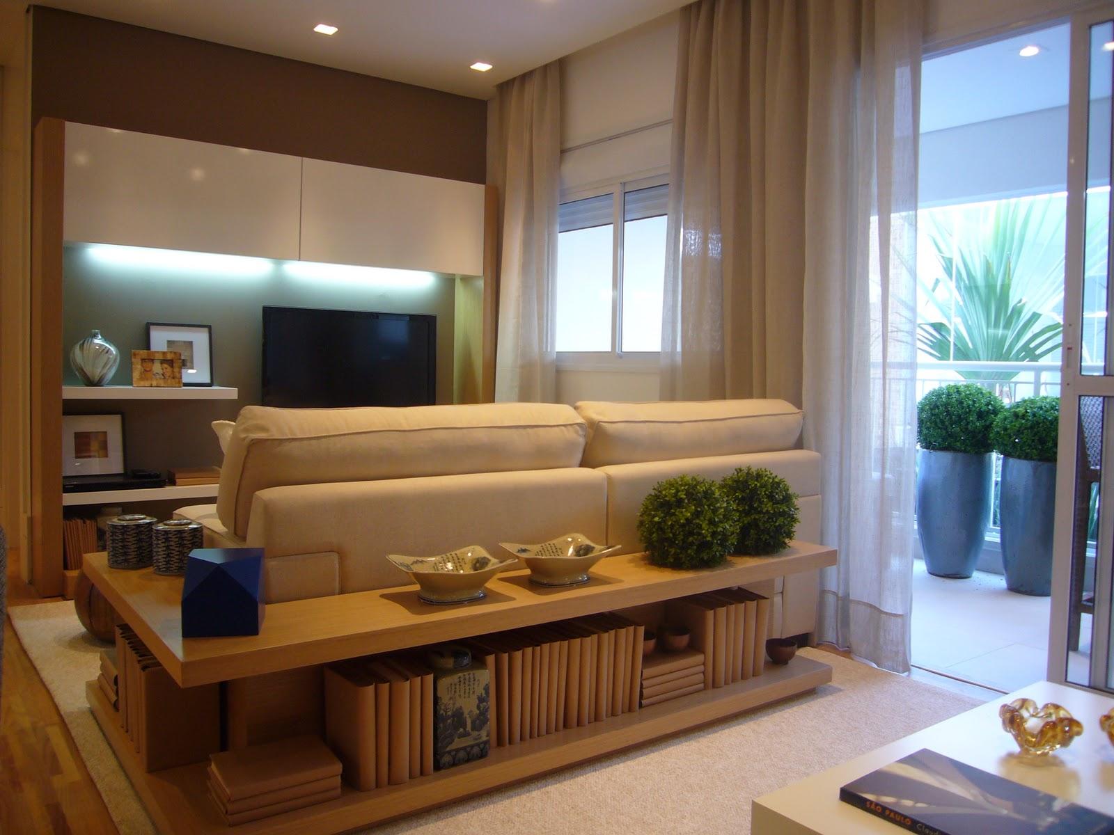 ideias e projetos de decoracao de interiores ? Doitri.com