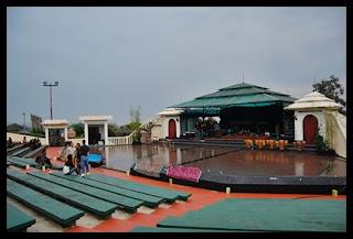 Objek Wisata Anak Di Bandung