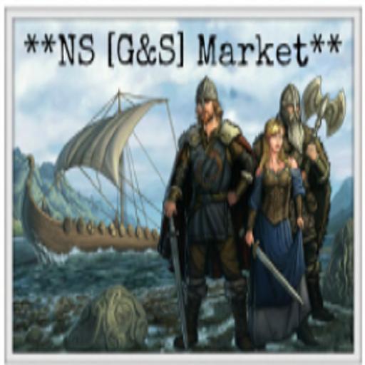 NS [G&S] Market