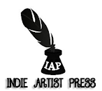 Indie Artist Press