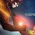 The Flash | Season finale será incrivelmente emocional