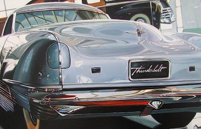 pinturas-autos-oleo